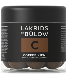 Lakrids by Bülow - Small C