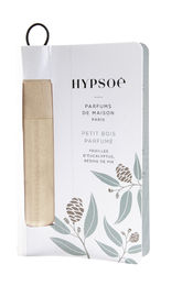 Hypsoé, Wooden small scented wood
