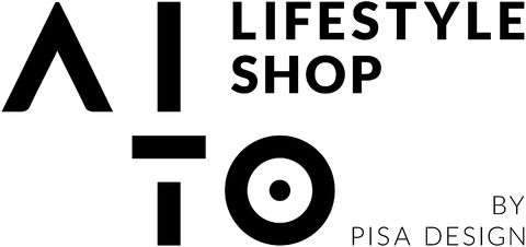 AITO LIFESTYLE SHOP BY PISA DESIGN