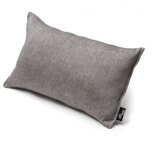Interior cushion