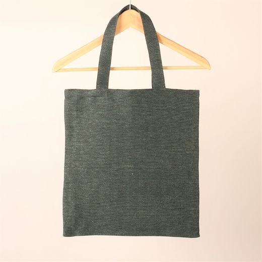 Tote Bag 818k tiwg-green