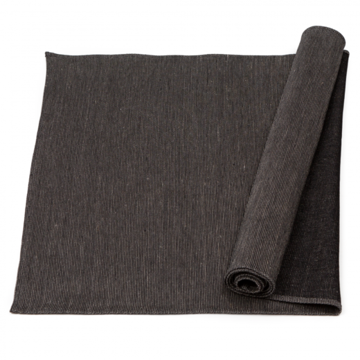 Seat cover, large 60 x180 028s woodframe