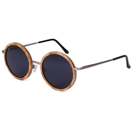 Aarni Bally - sunglasses Birch