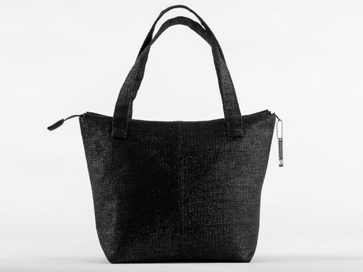 Bag no6, black