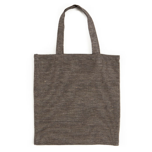 Tote bag 028s wood frame
