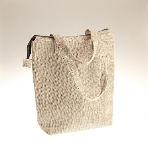 Pisa Design - Bag no10, snow white