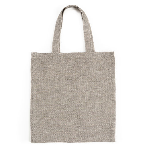 Tote bag 201s bark