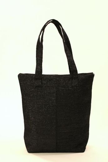 Bag no10, black